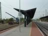 Karcag állomás